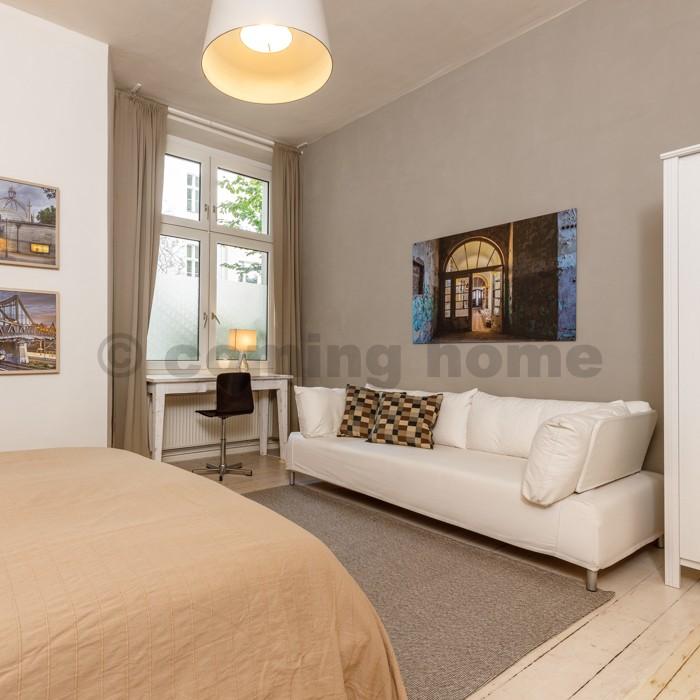 waschmaschine yorckstr m bel design idee f r sie. Black Bedroom Furniture Sets. Home Design Ideas