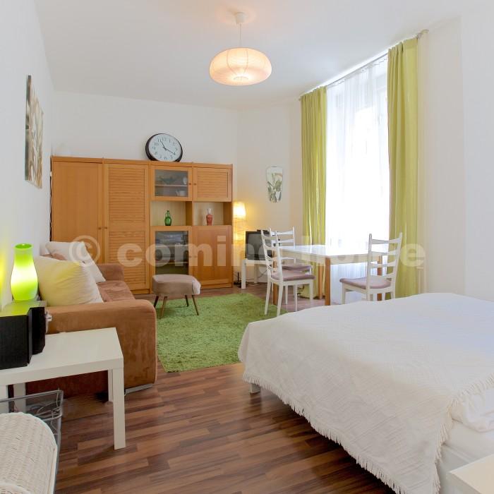 m blierte wohnungen und apartments berlin wohnen auf. Black Bedroom Furniture Sets. Home Design Ideas