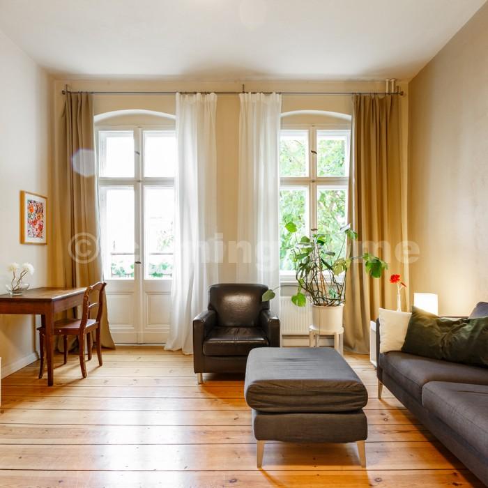 m blierte wohnungen und apartments berlin wohnen auf zeit berlin. Black Bedroom Furniture Sets. Home Design Ideas