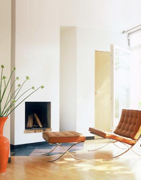 kontakt zu ihrer wohnagentur berlin modernes wohnen auf zeit berlin. Black Bedroom Furniture Sets. Home Design Ideas